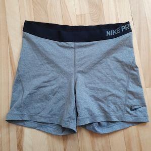 Nike Pro Shorts 13cm
